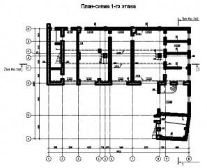 «Всероссийский научно-исследовательский институт авиационных материалов», пример 5