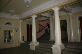 Дворец культуры им. Кирова, пример 3