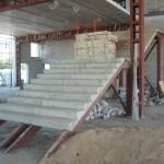 Услуги проведения строительно-технической экспертизы