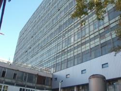 обследование зданий и сооружений, пример 3