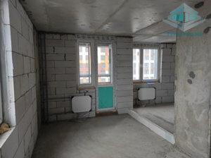 экспертиза приемки квартиры